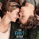 The Fault in Our Stars (2014) - in cinemas 19th June