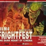 Full Line-Up for FILM4 FRIGHTFEST 2014 Announced!