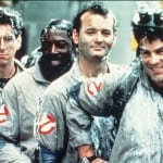 'Ghostbusters' heading back to US cinemas to celebrate 30th anniversary!
