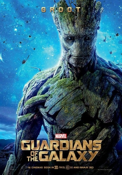 guardians-of-the-galaxy-poster-groot-419x600