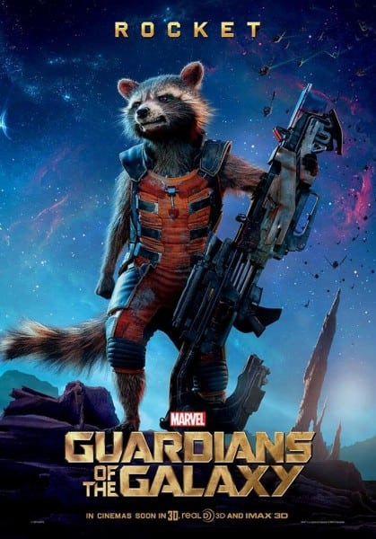 guardians-of-the-galaxy-poster-rocket-419x600