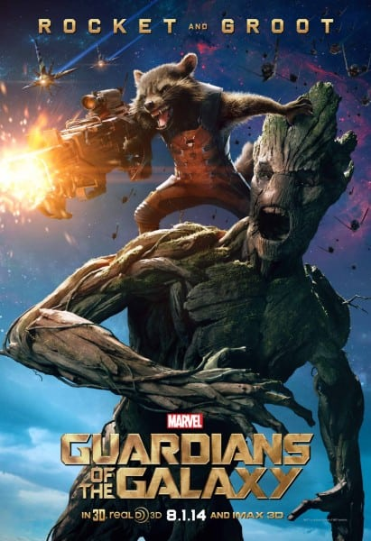 guardians-of-the-galaxy-poster-rocket-raccoon-groot-411x600