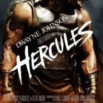 Does 'Hercules' look afraid in this action packed UK trailer?