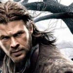 Frank Darabont to direct Snow White & The Huntsman spin-off, 'The Huntsman'
