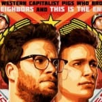 Seth Rogen comedy 'The Interview' is about assassinating Kim Jong-un, Kim Jung-un responds with banning request