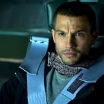 Jennifer's Body director accepts an 'Invitation', Logan Marshall-Green to star