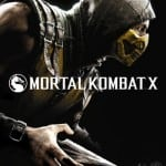 Warner Bros Entertainment Announce MORTAL KOMBAT X For Consoles and PC