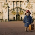 First 'Paddington Bear' image and trailer leads to horror themed images to creep you out