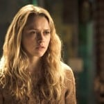 Warm Bodies actress Teresa Palmer to play female lead in 'Point Break' reboot