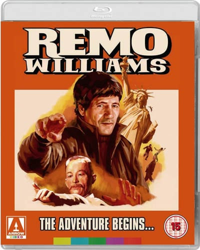 remp-williams-the-adventure-begins