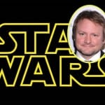Looper director Rian Johnson to write & direct 'Star Wars: Episode VIII', happy you will be