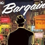 The Bargain - available to buy now