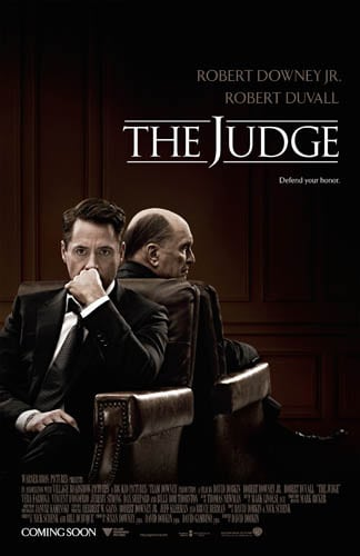 306361id1b_TheJudge_Main_Intl_27x40_1Sheet.indd
