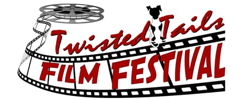 The Frog Brothers Reunite at Twisted Tails Film Festival