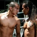 First images from Takashi Miike's horror gangster mash-up 'Yakuza Apocalypse' is unleashed