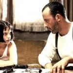 LUC BESSON ASKED ABOUT 'LEON' SEQUEL