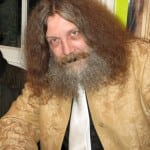 ALAN MOORE SAYS: DON'T GO AND SEE 'HERCULES'
