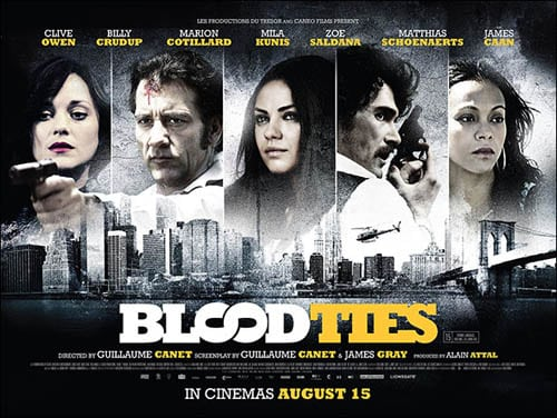 blood-ties-quad