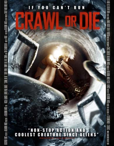 crawl-or-die.jpg