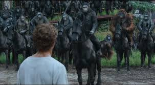 dawn-of-the-planet-of-the-apes-horseback