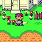 eShop discounts are Earthbound this week, as Nintendo's RPG goes on sale