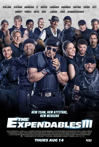 expendables-3-one-sheet