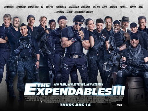 expendables-quad