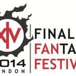 Presale Tickets for First Ever FINAL FANTASY XIV FAN FESTIVAL Exclusive to Final Fantasy XIV Subscribers