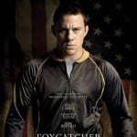 Two Teaser Trailers for Olympic Wrestling-Themed Psychological Thriller FOXCATCHER