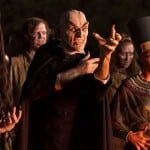 ComicCon: Here's a few more images from the 'Goosebumps' movie starring Jack Black