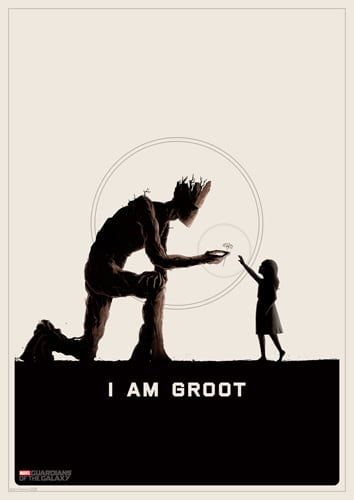 guardians-of-the-galaxy-groot_flower_print_UK_digital