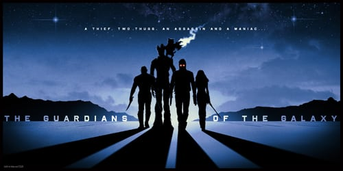 guardians-of-the-galaxy-lineup_final_UK