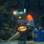 Character and Cast Featurette and Comic-Con Trailer for BATMAN 3: BEYOND GOTHAM
