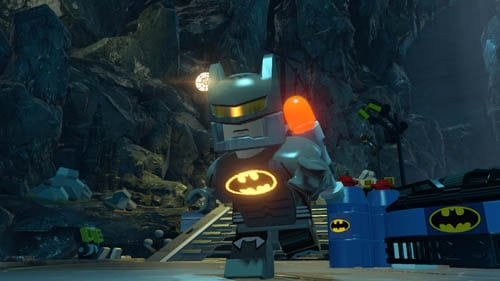 lego-batman-3-still