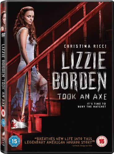 lizzie-borden-took-an-axe