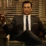 Lionsgate Receive 23 Emmy Nominations for MAD MEN, ORANGE IS THE NEW BLACK and NURSE JACKIE