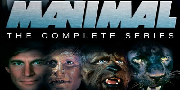 Bryan Singer Productions >> 80's TV series 'Manimal' being turned into a feature film, with Will Ferrell & Adam McKay ...