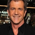 MEL GIBSON WANTS TO DIRECT AGAIN
