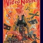 Video Nasties- The Definitive Guide Part 2: Draconian Days, Review, released July 14th on DVD