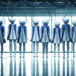 Daybreakers director's put time travel first in 'Predestination' trailer starring Ethan Hawke