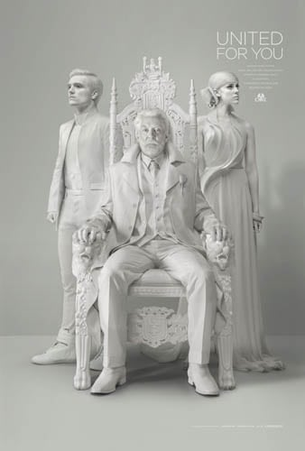 president-snow-hunger-games