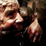 TIFF: New images from '[Rec] 4: Apocalypse', 'Spring', 'It Follows', 'Cub', 'Tokyo Tribe' and 'Tusk'