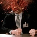 Here's how they created that 'Scanners' exploding head, crystal clear?