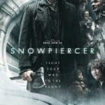 Snowpiercer (2013): Review, out now on import DVD & Blu-ray