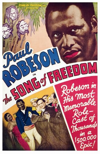 song-of-freedom-paul-robeson-1936-everett-e1405714887482