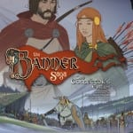 THE BANNER SAGA: The Collector's Edition To Receive Physical Release on 25th July 2014