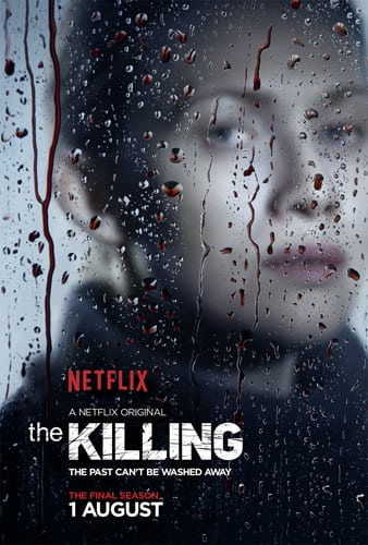 the-killing-linden