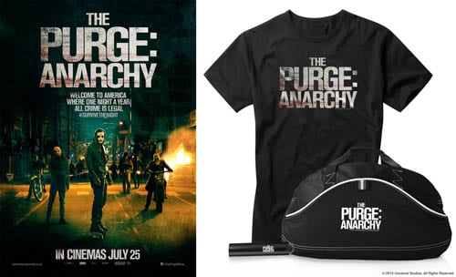the-purge-anarchy-prize
