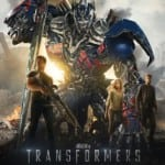 Transformers: Age of Extinction, review- Out now in UK cinemas