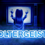 'Poltergeist' remake release date pushed back, 'Kingsman: Secret Service' now releases next year